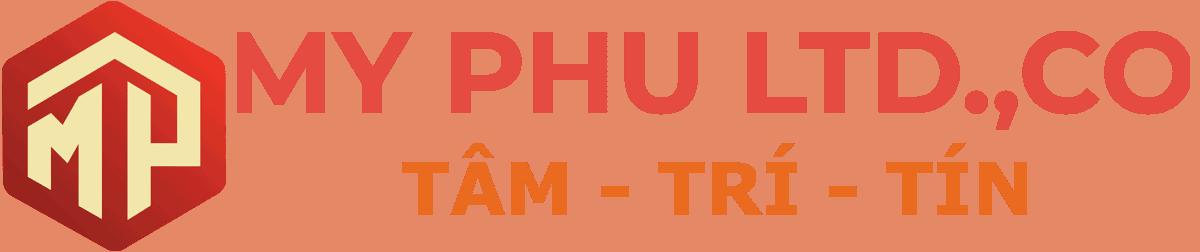 Nội Thất Mỹ Phú