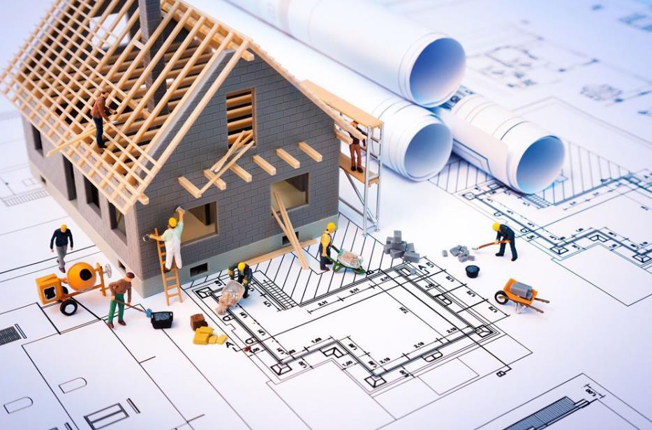 đảm bảo kỹ thuật trong kiến trúc