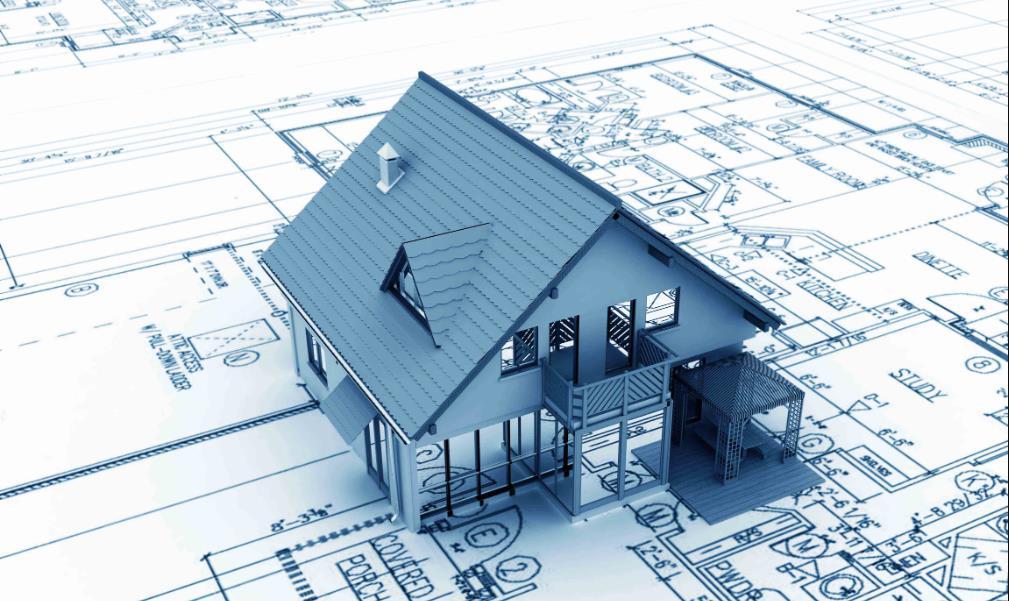 công năng kiến trúc